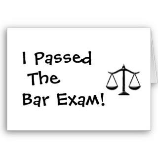 bar-exam-919617