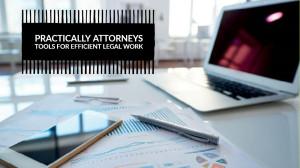 Pratically Attorneys